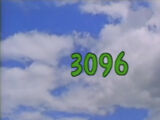 Episode 3096