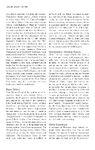 A Swingin Sesame Street Celebration Playbill Program-page-008