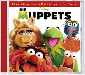 DieMuppets-DasOriginal-HörspielZumFilm-(2012)