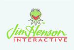Jimhensoninteractive2002logo