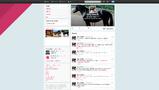 MMW-twitter-ihearthorses214