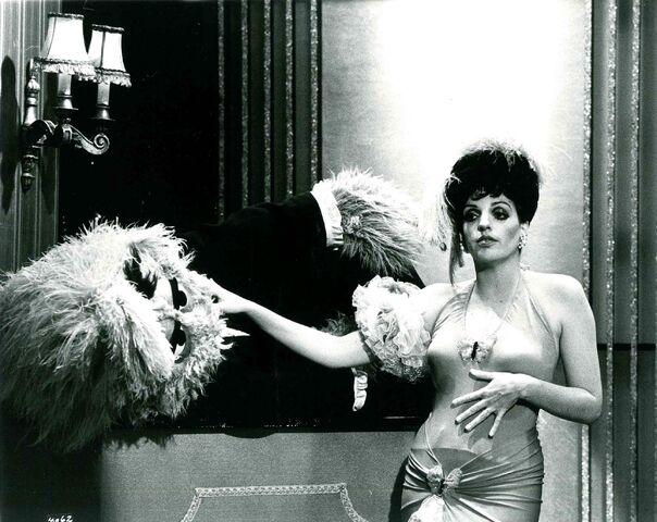 File:Minnelli06.jpg