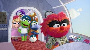 MuppetBabies-(2018)-148166 0002