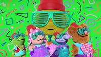 MuppetBabies-(2018)-S02E09-Song-A-Beautiful-Friendship