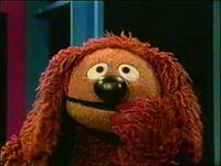 Muppet Madness-15