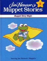 Muppetstories05