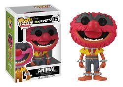 PopGlam-Animal