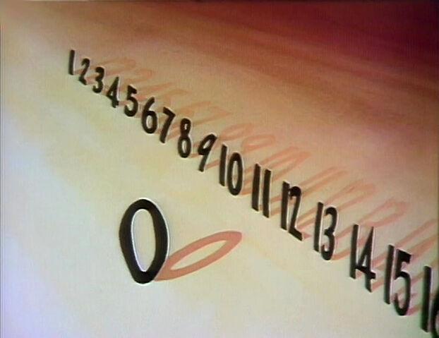 File:1041numbers.jpg