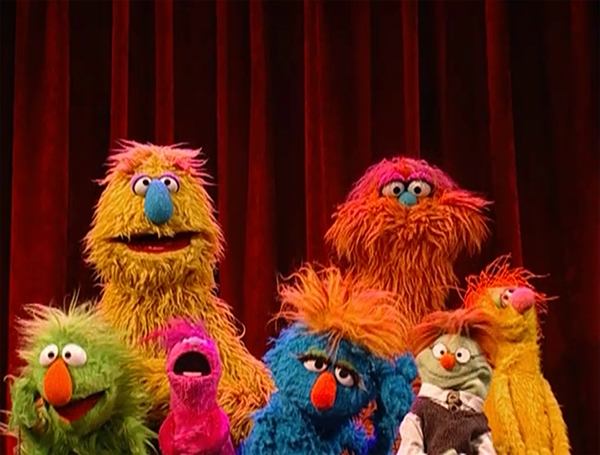 Sound of the Letter L | Muppet Wiki | FANDOM powered by Wikia