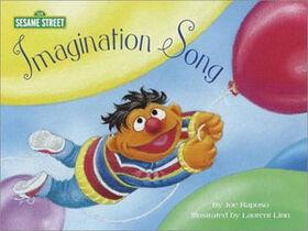 Book.imaginationsong