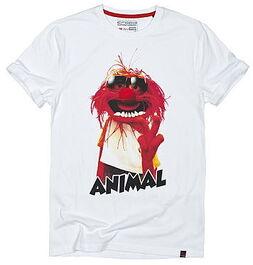 Cropp animal 2