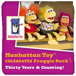 File:FR30Ad ManhattanToys.png