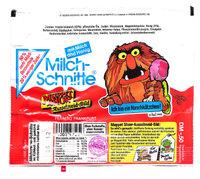 Ferrero-Milchschnitte-MuppetShow-Ausschneid-Bild-(1988)-20