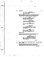 GMC script 070