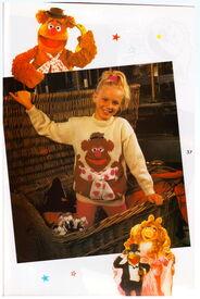Knittingbook13