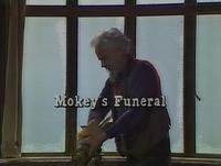 MokeysFuneral