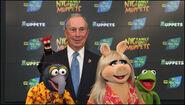 MuppetAmbassadors2