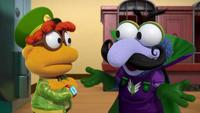 MuppetBabies-(2018)-S02E14-SkeeterAndTheSuperGirls-DrMeanzo