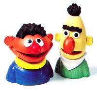 Muppetpuzzleheads1