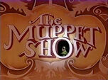 The Muppet Show Live