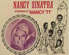 NNCY 71