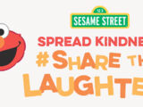 Spread Kindness, Share the Laughter