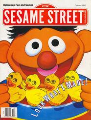Ssmag.199210