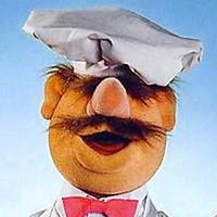 TMS-Chef