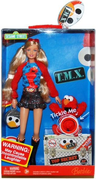 TMX-Barbie-box-(2006)