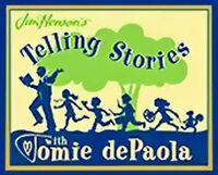 Telling Stories 1