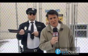 VMX deleted prison break