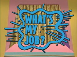 Whatsmyjob1