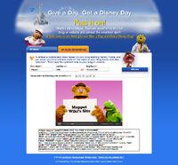 Disneyparksgive.com-share-MW-01