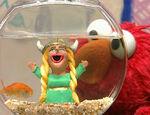 Elmo's World: Singing