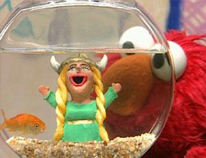 Elmo S World Singing Muppet Wiki Fandom