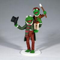 MCCmini Kermit1