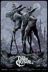 Mondo Dark Crystal 02a