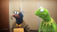 Muppets-com57