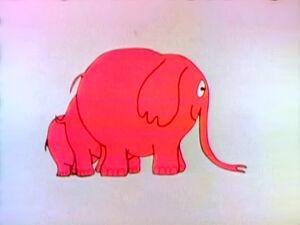 PinkElephants