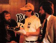 Pop-Rocky-CharlesWilp&JimHenson(1980)