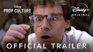 Prop Culture - Official Trailer - Disney