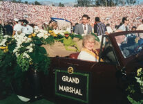 Rose Parade 96 03