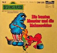 Sesamstrasse-08-DieBuntenMonsterUndDieMalmaschine-Bastei-(1985)