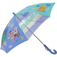 Shaw creations 2009 umbrella 1