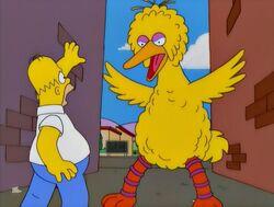 Simpsonspbs2