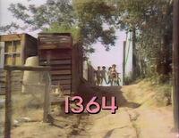 1364-title