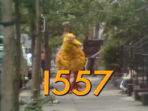 1557 00
