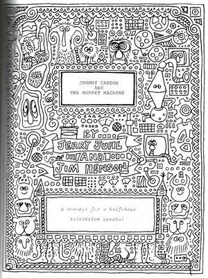CarsonMachine-Cover