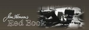 JimsRedBook-Blog
