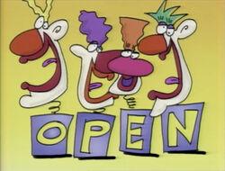 OPEN.Jackintheboxes